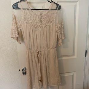 Dresses & Skirts - 😍Juniors size S